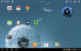 download themes holo launcher best launcher apps for android tablets
