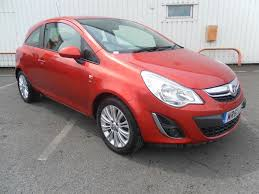 2011 vauxhall corsa image collections cars wallpaper free