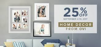 Sell Home Interior Products Zenblog Sell More New Products From One Vision Imaging