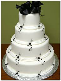 50th wedding anniversary cake toppers 50th wedding anniversary cake topper best wedding dress wedding