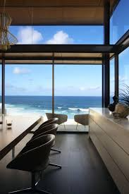 best modern beach house lighting images on house design 88