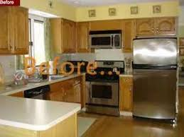 new look kitchen cabinet refacing ny long island nyc youtube