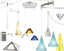 Low Voltage Pendant Lighting Tech Lighting Pendant Ricardoigea