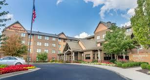 hotels in lexington ky near rupp residence inn lexington