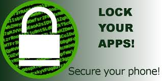 secure android top 7 app lockers for android to secure your secrets