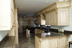 kitchen cabinets baton rouge kitchen kitchen cabinets baton rouge decor idea stunning luxury at