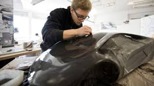 auto design studium autodesign studium fürs auto morgen ackern zeit
