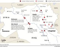 Middle East Map Game by The Middle East Will Be U0027on Fire U0027 For A While Business Insider