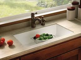 countertops corian countertop cost per square foot faucet hose corian countertop cost per square foot faucet hose repair porcelain sink crack kitchen island marble top antique painting cabinets stove pipe caps