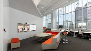 Office Furniture Kitchener Waterloo Toronto Canada Steelcase