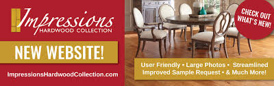 S Hardwood Flooring - all hardwood flooring products horizon forest products