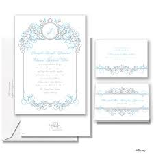 cinderella wedding invitations cinderella wedding invitations orionjurinform