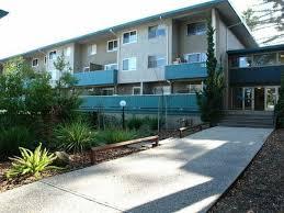7110 rainbow dr san jose ca 95129 san jose ca 95129 apartments