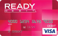 ready prepaid card readydebit visa prepaid card apply online