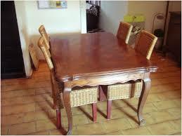 le bon coin meubles cuisine occasion le bon coin meuble de cuisine obtenez une impression minimaliste