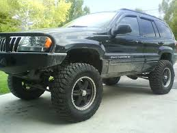 42 best jeep grand cherokee wj 1999 2004 images on pinterest