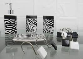 zebra bathroom ideas zebra print bathroom decorating ideas bathroom decor