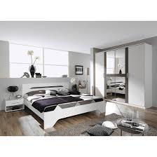 but chambre adulte chambre adulte adulte chambre chambre adulte complete chambre