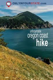 Oregon Map Coast by 195 Best Oregon U003c3 Images On Pinterest Oregon Travel Oregon