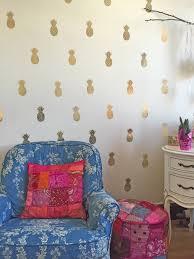 peindre une chambre mansard馥 d馗orer chambre ado 100 images d馗orer sa chambre ado 100