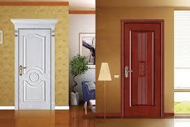 Interior Door Ideas Prepossessing Custom Interior Door By Dining Table Photography 06