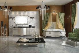 bathroom tile floor ideas for small bathrooms home decor