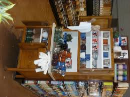 furniture fancy hoosier cabinet for home furniture ideas u2014 jones