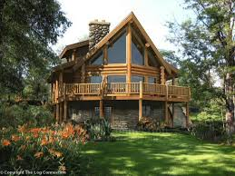 log homes designs enchanting log homes designs images best inspiration home design