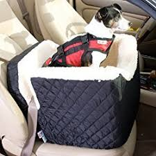 Most Comfortable Baby Car Seats Best Dog Car Seats 2017 To Keep Your Pet Safe While Traveling