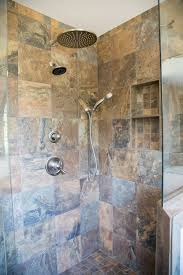 top bathroom remodeling trends u2014 custom home construction fortin