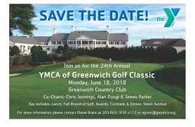 greenwich ymca for youth development for healthy living for