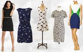 dresses to wear to graduation what to wear boyfriend s graduation ceremony ramshackle glam