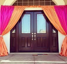 Wedding Home Decoration 573 Best Decoration Images On Pinterest Wedding Mandap Wedding