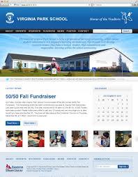 School Website Design Ideas Home Design Ideas