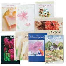 all occasion cards religious cards for all occasions boxed greeting cards walter