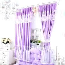 Purple Bedroom Curtains Purple Curtains For Bedroom Ed Ex Me