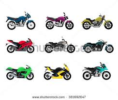 motorbike stock images royalty free images u0026 vectors shutterstock