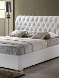 best 25 full bed frame ideas on pinterest diy bedframe with