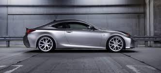 miami lexus body shop exclusive motoring custom car shop miami fl exclusive