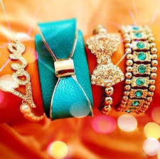 girl accessories accessories for other dresses dressesss
