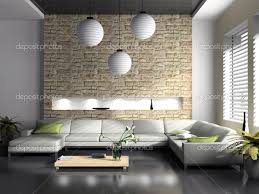 Home Wall Tiles Design Ideas Living Room Wall Tiles Design Dgmagnets Com