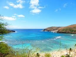 sprã che zum 5 hochzeitstag aloha mahalo und hula mein kleines hawaiianisch wörterbuch