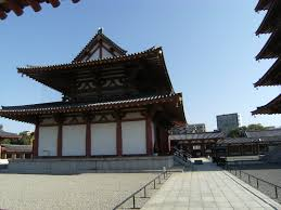 1000 images about arquitecture on pinterest japanese architecture