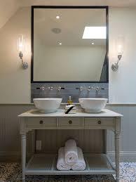Repaint Bathroom Vanity by Painting Bathroom Vanity Houzz