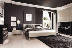 wonderful grey glass wood modern design furniture bedroom ideas