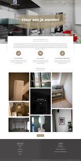 home design websites india 14 best website design images on pinterest website designs