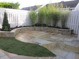 Family Garden Design Ideas - family garden design ideas december 2012 owen chubb garden