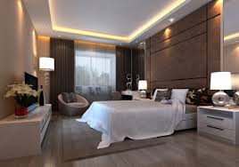 Bedroom Light Ideas by Best Bedroom Lighting