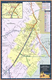 Map Of Taos New Mexico by Area Maps U2013 The Lora Company