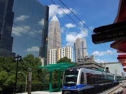 light rail schedule charlotte nc things to do in charlotte north carolina charlotte nc charlotte